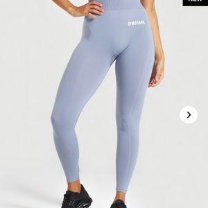 Gymshark Lightweight Seamless Leggings